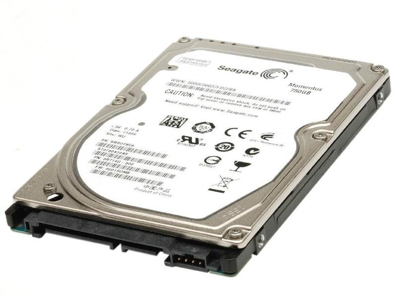 Замена нижней крышки корпуса ноутбука Sony VAIO VPCF 132FX
